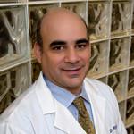 Dr. Gary Richard Richo, MD