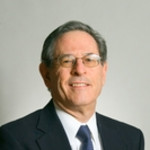 Dr. Jay Leonard Bosworth, MD