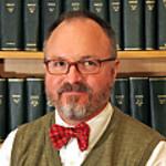 Dr. Leon Sebring Dure IV, MD