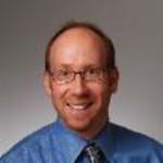 Dr. Thomas Alex Rockoff, MD