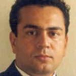 Dr. Hamid Sadeghi, MD