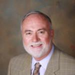 Dr. William Ivor Christensen, MD