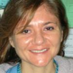 Elisa Abdulhayoglu