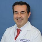 Dr. Saeed Sadeghi, MD