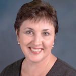 Dr. Lisa Waggoner Barker, MD