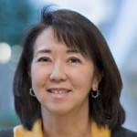 Dr. Serena Ann Jung, MD