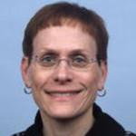 Dr. Jacquelyn Ann Hedlund, MD