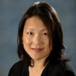 Dr. Lily Thirve Im, MD