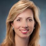Dr. Amy Lightner Day, MD