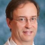 Dr. Sean Gerard Downing, MD