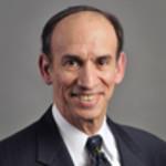 Dr. Phillip Harry Zaret, MD