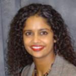 Dr. Savitha Susarla, DO