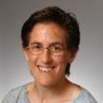 Dr. Miriam Susan Cohen, MD