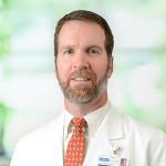 Dr. Daniel Patrick Jacobs, MD