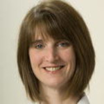 Dr. Jennifer Gilwee, MD
