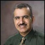 Dr. Amarjit Singh Jaglan, MD