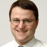 Dr. Kenneth A Laughinghouse, MD