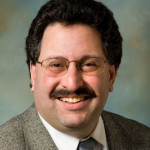 Dr. Louis Howard Millman, MD