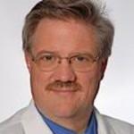 Dr. Gary Lynn Gasser, MD