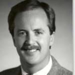 Dr. William F Weatherhead, DO