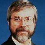 Dr. Robert Carl Baumann, MD