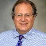 Dr. Charles Richard Cagin, DO