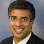 Dr. Vinayasekhara M Reddy, MD