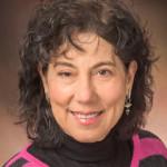 Dr. Marjorie D Curtis-Cohen, MD