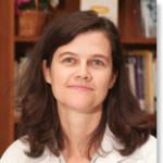 Dr. Deimante Tamkus, MD