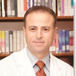Dr. Anas Al Janadi, MD