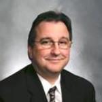 Dr. David F Wallace