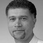 Dr. Kern Jean Bayard, MD