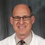 Dr. Elliot Bernard Davidson, MD
