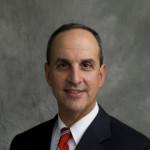 Dr. Donald Gerard Crescenzo, MD