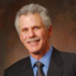 Dr. Geoffrey J Gladstone, MD