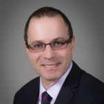 Dr. Boris Khodorkovsky, MD