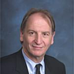 Dr. Robert Samuel Warren, MD