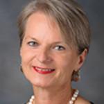 Dr. Andrea Magdalene Milbourne, MD