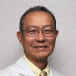 Raymond Itagaki