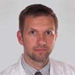 Dr. Joseph Kevin Hunter, MD