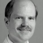 Dr. Joseph Russell Madsen, MD
