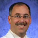 Dr. Lawrence Edward Kass, MD
