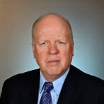 Dr. Richard M Magill, MD