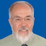Dr. James William Egel, MD
