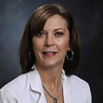Dr. Ellen J Weber, MD