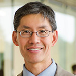 Dr. Michael Sungchieh Chen, MD