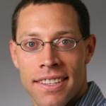 Dr. Mark Nicholas Franklin