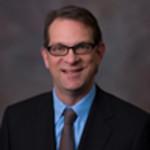 Dr. Robert Alan Hart, MD