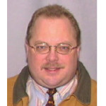 Dr. Gregory R Trost, MD