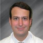Dr. Fabian Jude Candocia, MD